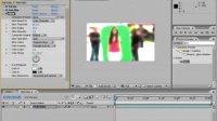 [【中文字幕】videocopilot经典AE入门教程——2