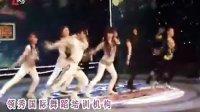 北京最好的钢管舞学校.524
