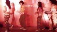 飞速流行舞钢管舞培训中心 青青草av婷婷久久相关视频