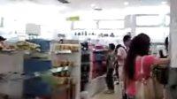 视频: 香港九龙尖沙广东道188号 招商QQ:173939659 电话:15935859292