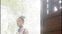 萧十一郎03版 04