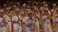 中国人民解放军军乐团建团50周年音乐会-下