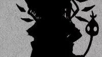 【東方】鬼畜姉妹【鬼畜眼鏡】