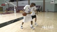 A Free Lesson With_ Kobe Bryant (HD)
