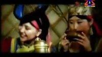 万丽(很有韵味的蒙古歌曲)