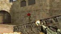豆客游戏平台7月武器专家混战评比视频素材