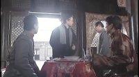 青河绝恋 37