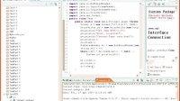 http协议及webapp初步