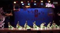 汕头市金平区中小学生舞蹈比赛《丛林嬉戏》