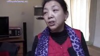 社区慢病管理 将在北京520家社区卫生服务机构展开