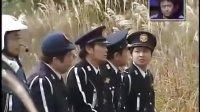 日本不准笑-警察局(中文字幕)6