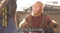 视频: 淘众福星辰家园|江西赣州淘众福秦皇|淘众福商城|淘众福秦皇QQ1006538359