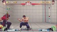 SSFIVAE Fei Long 《kindo》 vs Dudley 《Matsu56》