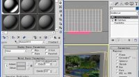 3dmax视频教程3dmax教程下载-现代家电的制作-3