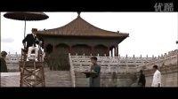 电影《末代皇帝》(陈冲 尊龙 陈凯歌 彼得奥图尔)片段