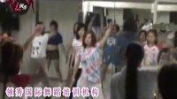 宣城钢管舞视频-技巧3 5看片app下载相关视频
