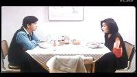 电影《洗黑钱》(关芝琳 吴大维 甄子丹 仇云波)片段