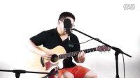 吉他弹唱 路口