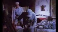 扶我上战马的人(1983)