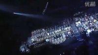 视频: EXILE - Someday (日本レコード大賞 2009.12.30)