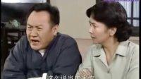 (2010年)国产(家庭伦理)电视剧(天伦劫)第四十一集(国语)领衔主演(吕丽萍 佟瑞欣)