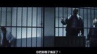 黑社会-香港犯罪经典大片BD国语中字