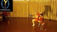 郑州钢管舞培训班JKJ 迅雷av老司机电影天堂宇宙tv老司机电影天堂老司机伦理电影天堂相关视频