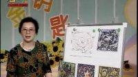 《构成意识幼儿美术教程》第十一课:快乐的小鸟