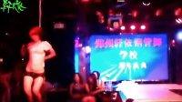 中国河南钢管舞美女视频HGG