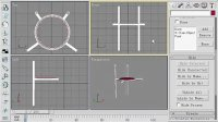 3dmax室内设计(10)