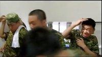 士兵突击甘小宁3