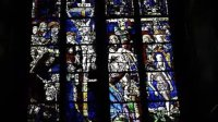 马肖 Gloria-Messe de Notre Dame