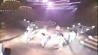 090821经典活力的欧美歌曲兔子舞(090821天天向上背景音乐)