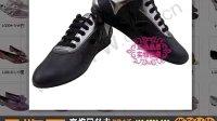 耐克运动鞋女款