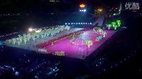 视频: http:v.youku.comv_showid_XMjI4Mzg3NzY0.html