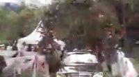 视频: 邱宗国与郑彩珠,QQ:36051438,欢迎交流