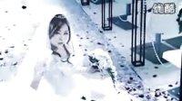 榊原ゆい-永遠の戀 《我的狐仙女友主題曲》