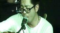 视袭音乐—洗耳·轻听南无乐队最温情最伤感的《轮回》