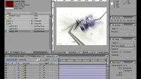 AE 7操作视频教程—9