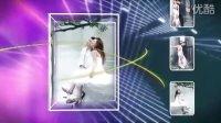 紫月恋曲-上海婚纱摄影,上海婚纱摄影工作室,上海婚纱电影MV,上海侬侬视觉