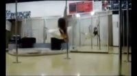 河南钢管舞 CLUB.05 久久精品视频在线看99相关视频