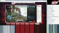 《獵魔紅帽 / Akaneiro:Demon Hunters》 試玩直播-巴哈姆特電玩瘋