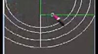 09.10.07 CAD在线交流教学录像,三维讲座,主讲:顺畅老师