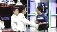 【AE】NEW - XMAN 第7期[中字] 瑜卤允浩,秘奇有天,张佑赫,Andy,李贞贤