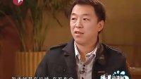 杨澜访谈录——第二个中国内地金马影帝:黄渤