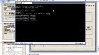 韩顺平.linux视频教程第2讲.历史介绍.vi编辑器的使用
