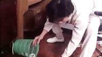 视频: http:v.youku.comv_showid_XMTkwMTg5ODAw.html