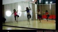 北京钢管舞培训SAMJOY-03 1314HEI最新福利网址相关视频