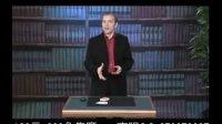 视频: 【404】【不平常的纸牌魔术】Remarkable Ca...