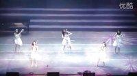 水晶灵乐团--盛世中华--韩国光州第五届郑律成国际音乐节